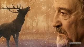 Trailer - Death Of A Hunter