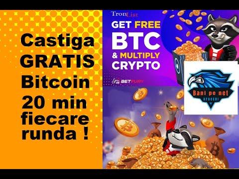 strategii pentru a câștiga bani pe bitcoin opțiune og