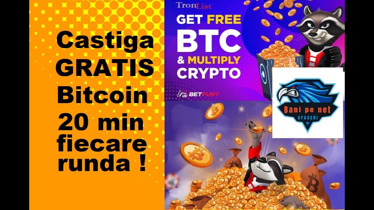 cum să faci bani pe bitcoin pentru un începător