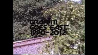 Teledysk: JWP - BOMBER VIDEO CLIP