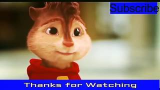 Oh Kyu Ni Jaan Sake Ninja & Chipmunks   Full HD   New Punjabi Songs   Chipmunks Version