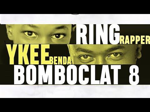 Download Bomboclat ( Part 8) Ft Ring Rapper - Ykee Benda Latest Ugandan Music 2020