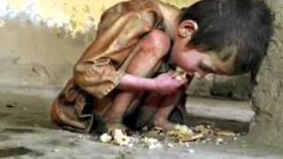 la pauvreté en Inde pstmg4