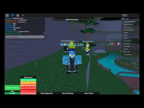 Auto clicker for games roblox 5