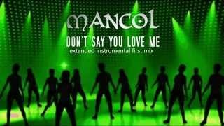 MANCOL - DON