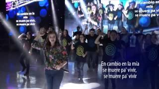 ¿Estoy loco? - CENTRO MUNDIAL DE AVIVAMIENTO