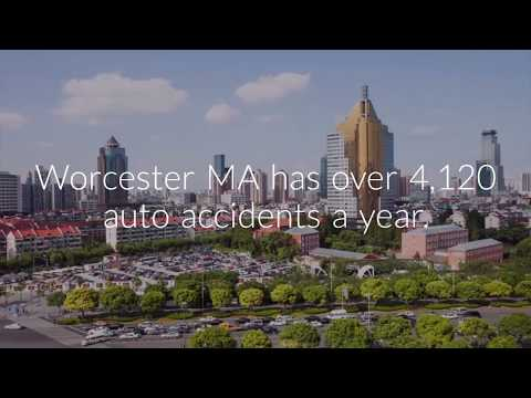 Cheapest Car Insurance Worcester MA