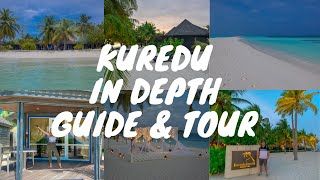 THE KUREDU  SLAND RESORT MALD VES WHAT YOU NEED TO KNOW  N Depth Guide