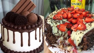 Try Not to get Hungry - Chocolate Challenge(Hardest Version)
