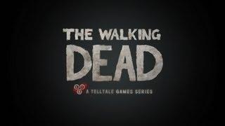 The Walking Dead: Complete First Season (XOne)