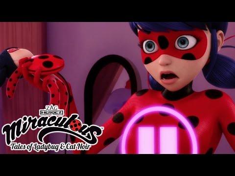 Miraculous Ladybug Paris Amv Miraculous Ladybug Video Fanpop
