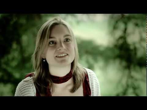GAIA CloseUps — Laura Oomens, Violinist (Arnold Schönberg: Verklärte Nacht Op. 4)