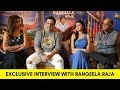 Exclusive interview with the team of Rangeela Raja | Govinda | Pahlaj Nihalani