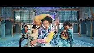 احزر الاغنيه من 1 ثانيه فقط || K-POP