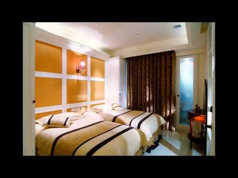 Deepika Padukone Home Design In Mumbai 1 - YouTube