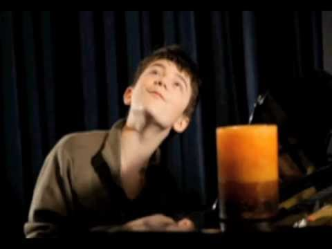Greyson Chance - Take a Look at Me Now