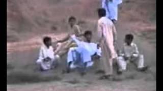 Al Hussain Cricket Club Joke Film Pindigheb 2_mpeg4.mp4