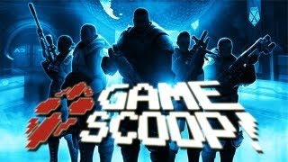 Game Scoop! - Why XCOM Enemy Unknown Is Special - Game Scoop! 10.12.12