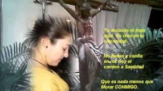 El-Canto-de-Raquel