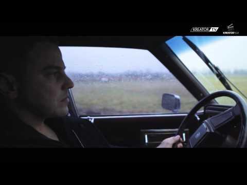 Ivan Zak - Daleko (Official video)