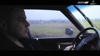 Смотреть клип Ivan Zak - Daleko