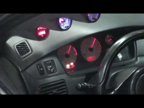 2005 Lancer Ralliart Custom Turbo Kit by PSI Tuning  YouTube