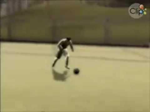 Xem video clip Hướng dẫn kĩ thuật trong FiFa Online 2 - Video hấp dẫn - Clip hot.mp4