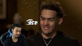 FlightReacts What Young NBA Players Think Of Stephen Curry!