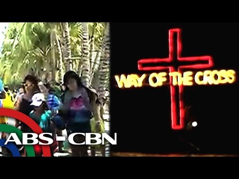 Typhoon threat doesn't deter Boracay tourists