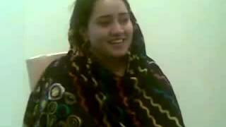 Video PAshto Supper Star Nadia Gul interview 2014 download MP3, 3GP, MP4, WEBM, AVI, FLV Mei 2018