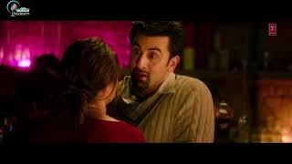 agar-tum-saath-ho-male-cover-slow-version