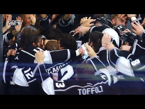 Champions | 2014 Stanley Cup Moments: Episode 8