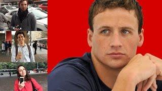 Baixar Querido Ryan: What Brazilians Want to Say to Ryan Lochte  | LocalAventura