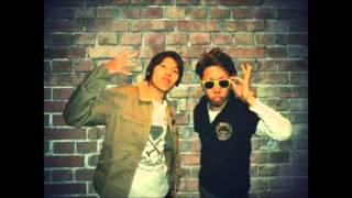 「STEP IN THE DAY」Blackjazzy × Flow Rhyme'z