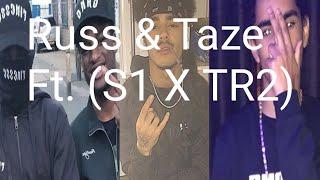 Russ Gun Lean Remix Ft. Taze, S1 TR2.mp3