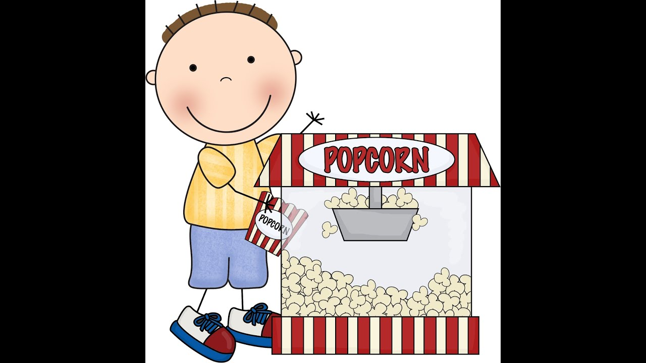 stove top home made popcorn youtube rh youtube com Grilled Cheese Sandwich Clip Art Cartoon Shrimp