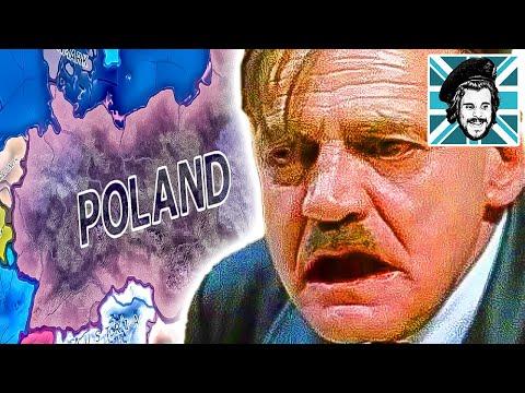 What If POLAND