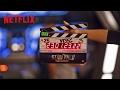 Netflixオリジナルシリーズ『スター・トレック:ディスカバリー』撮影好調!