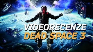dead-space-3-videorecenze