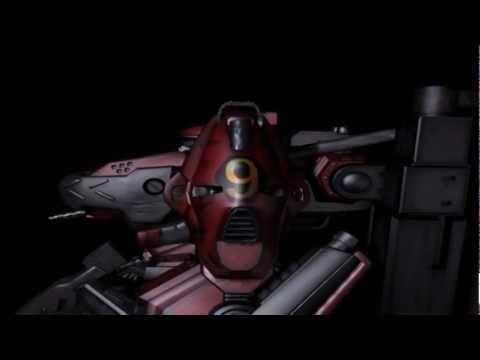 Armored Core Master Of Arena Alchetron The Free Social Encyclopedia