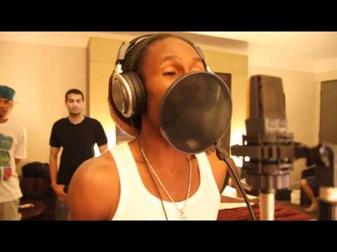 Jah Cure-Divide and Rule, Chant Dubplate Medley [XIXGON INT'L] mp3