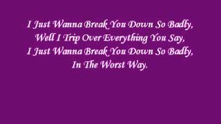 Taking Back Sunday - Make Damn Sure Lyrics