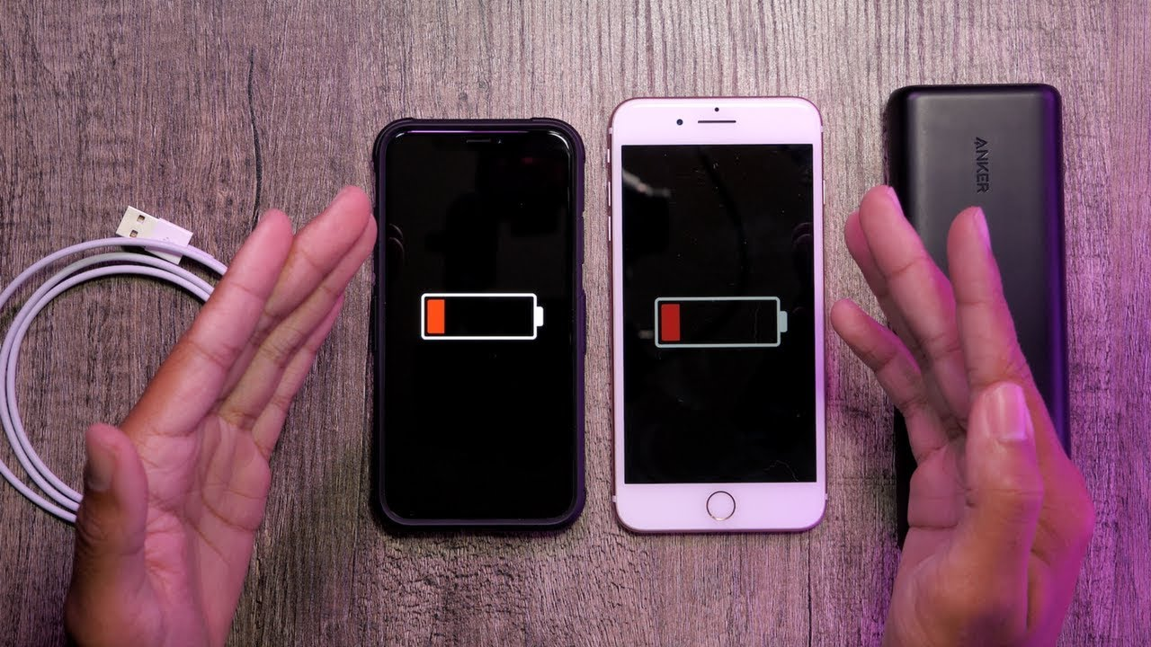iphone battery draining fast ios 11 2 poor battery explained 15185