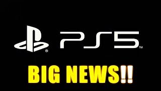 Sony Confirms (PS5 Backward Compatibility) by filling Patent - PlayStation 5 News