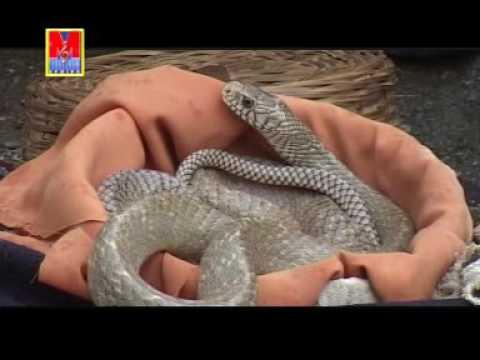 Noori   Part--2 mseries ...singer Mohan singh Chauhan Directed By Raj Sharma