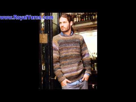 Noro Knitting Magazine Fall 2012; Call 202-215-2300 & Save 15%
