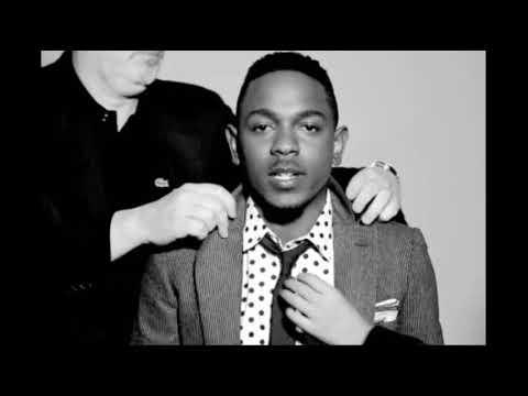 Kendrick Lamar - No Make-Up (Her Vice)