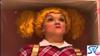 Scary Pranks Compilation~Scary Funny Pranks~Best Pranks 2016~Funny VideosPranks