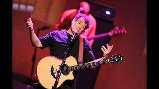 Le chanteur sud-africain Johnny Clegg est mort