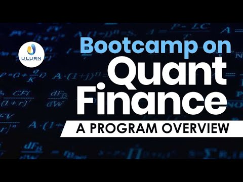 bootcamp-on-quant-finance-i-financial-engineering-for-geeks-i-an-overview